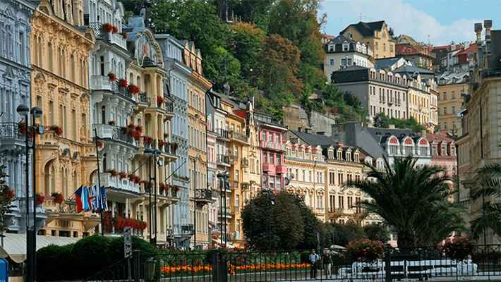 excursion-a-karlovy-vary-4