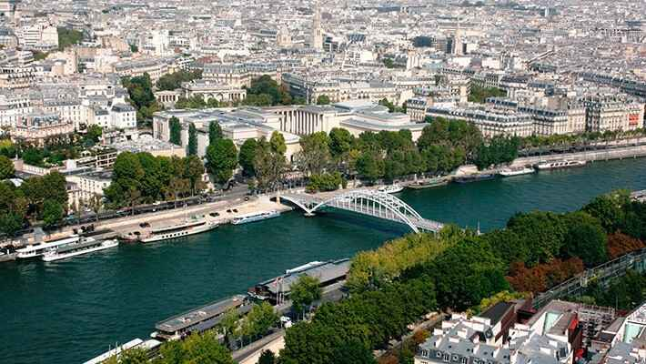 seine-river-sightseeing-cruise-1