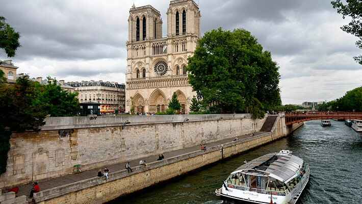 seine-river-sightseeing-cruise-3