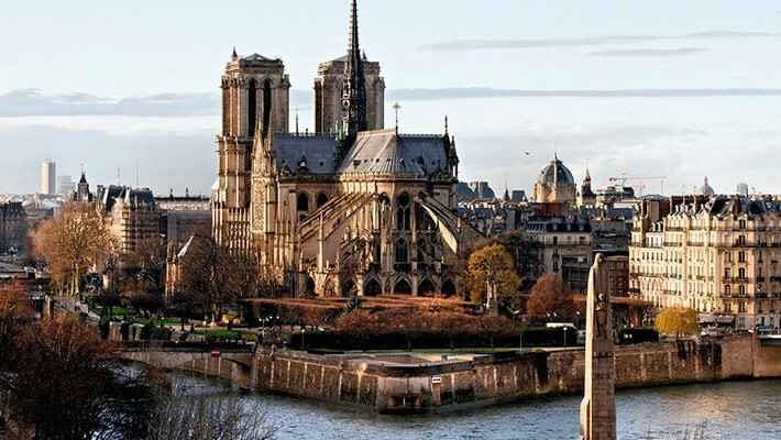 seine-river-sightseeing-cruise-4