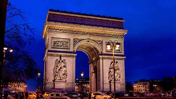 paris-private-tour-3