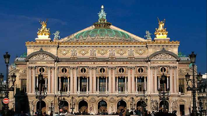 paris-private-tour-5