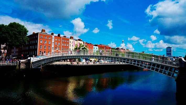 free-tour-dublin-imprescindible-1
