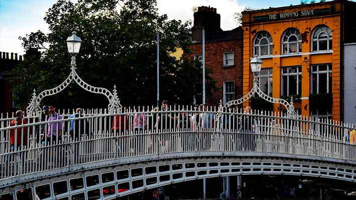 free-tour-dublin-imprescindible-2