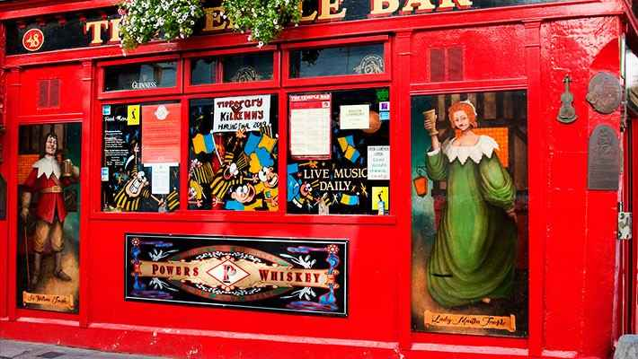 free-tour-dublin-imprescindible-4