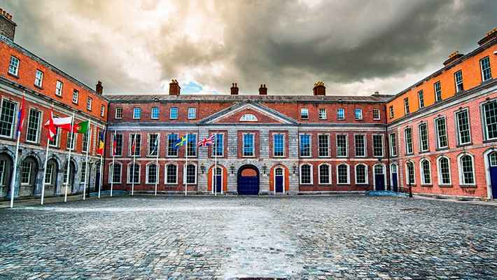 free-tour-dublin-imprescindible-5