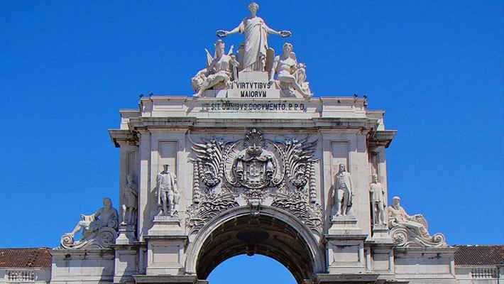 free-tour-lisboa-imprescindible-5