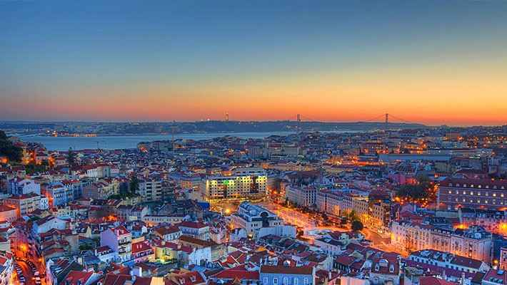 free-tour-lisboa-imprescindible-8