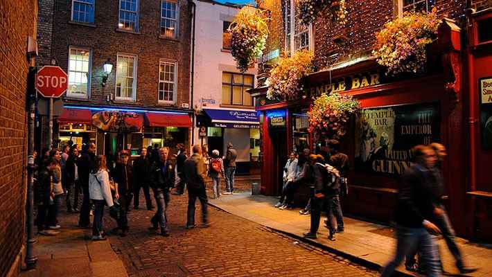 tour-temple-bar-historia-de-los-pubs-irlandeses-1