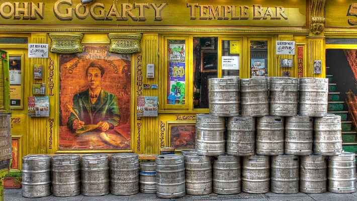 tour-temple-bar-historia-de-los-pubs-irlandeses-9