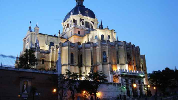 madrid-free-walking-tour-1