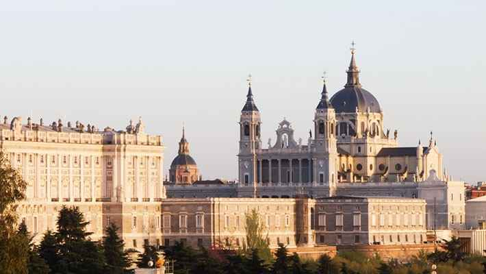 madrid-free-walking-tour-2
