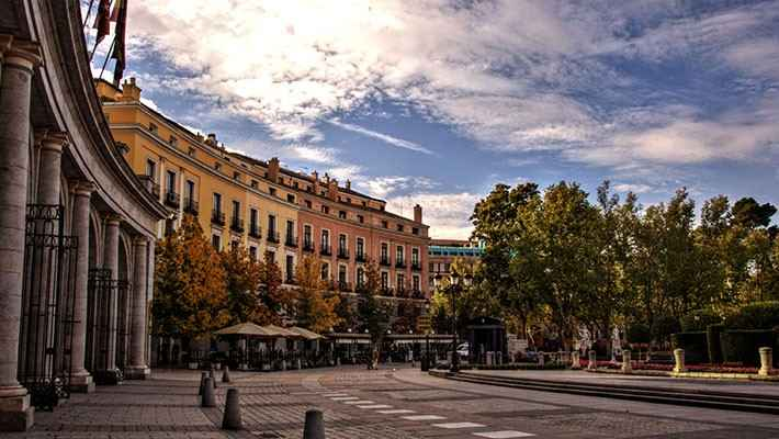 madrid-free-walking-tour-7