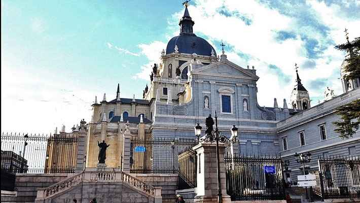 madrid-free-walking-tour-9