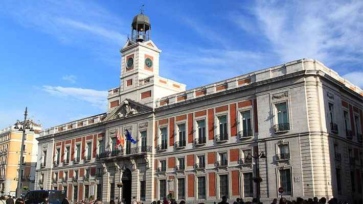 madrid-free-walking-tour-10