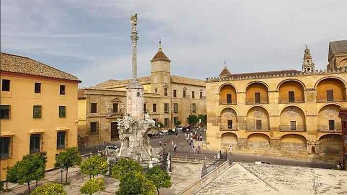 free-tour-cordoba-imprescindible-2