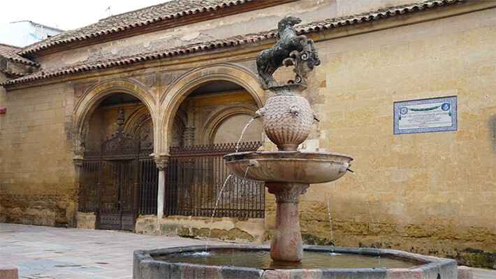 free-tour-cordoba-imprescindible-3