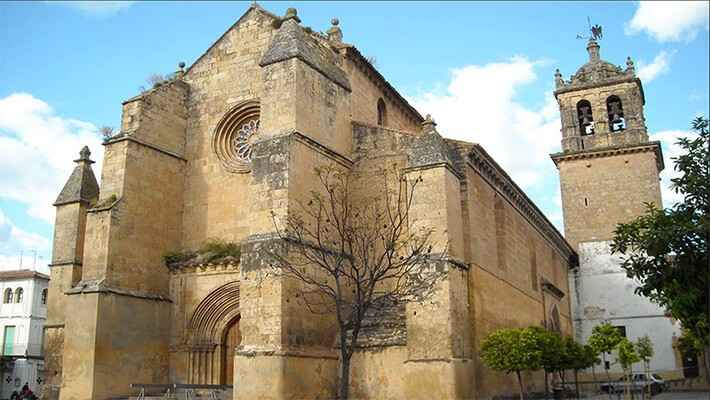free-tour-cordoba-imprescindible-5