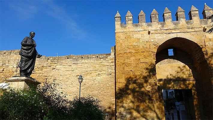 jewish-quarter-cordoba-tour-5