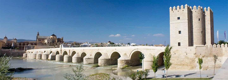 Tour Privado por Córdoba en español