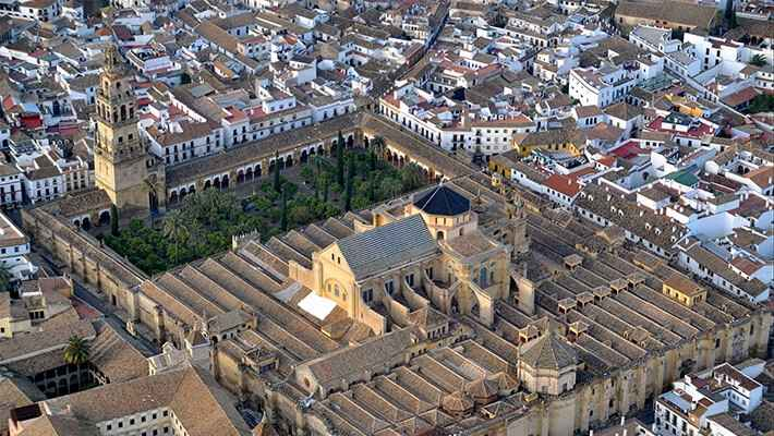 private-cordoba-tour-1