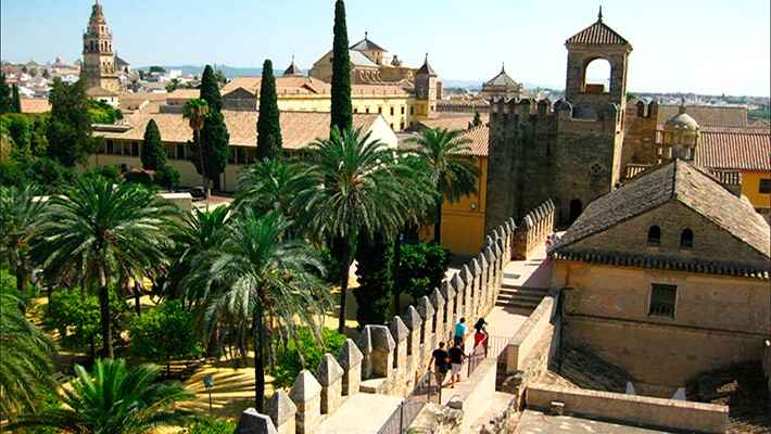 private-cordoba-tour-3