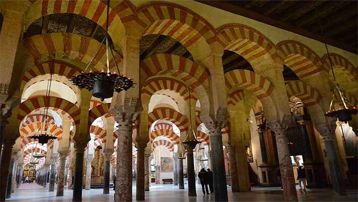 mosque-cathedral-of-cordoba-tour-1