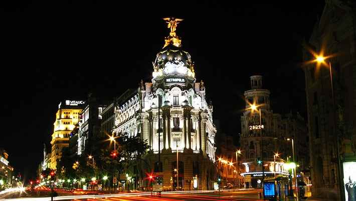 enchanted-madrid-free-walking-tour-1