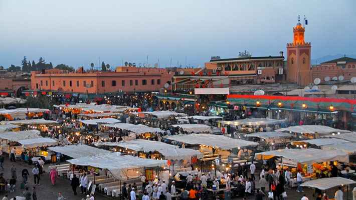 marrakech-private-tour-9