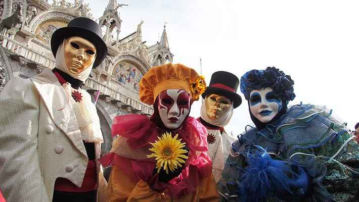free-tour-venecia-imprescindible-4