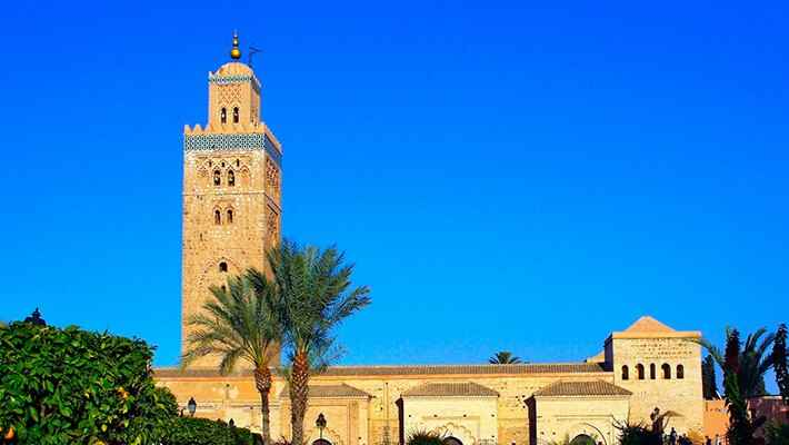 free-tour-marrakech-imprescindible-1