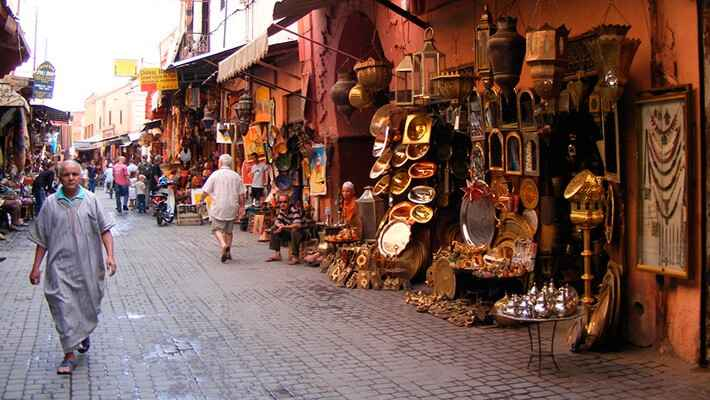 free-tour-marrakech-imprescindible-2