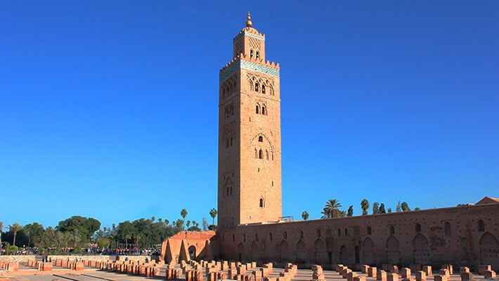 marrakech-free-walking-tour-4