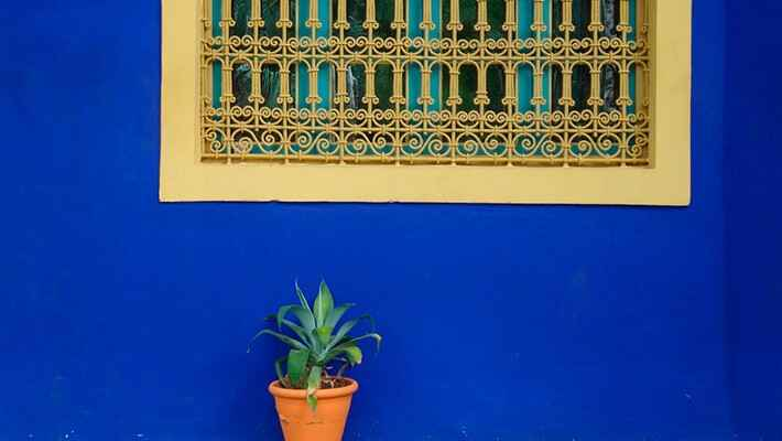 marrakech-free-walking-tour-7