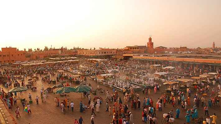 marrakech-free-walking-tour-8