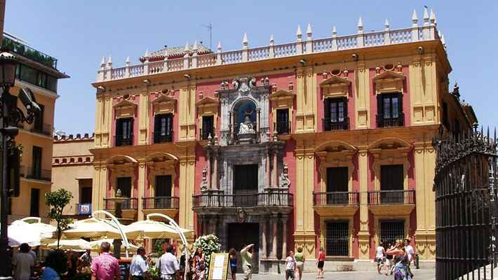 malaga-private-tour-5