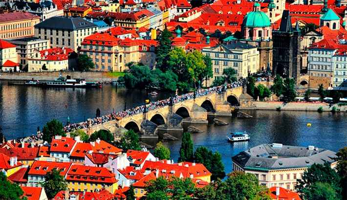 prague-private-tour-3