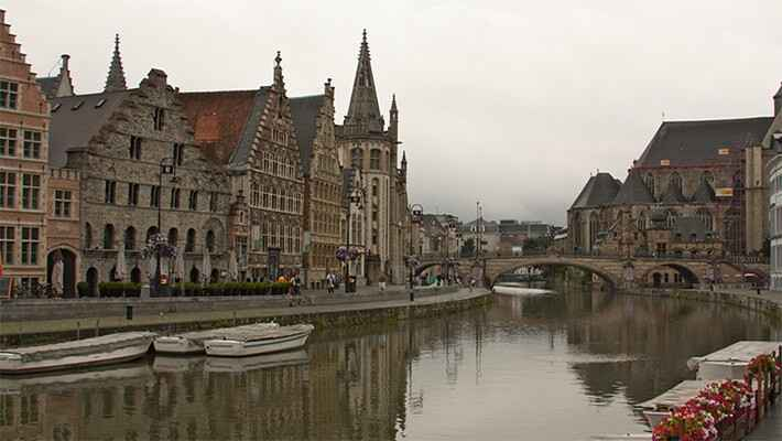 ghent-day-trip-from-brussels-3