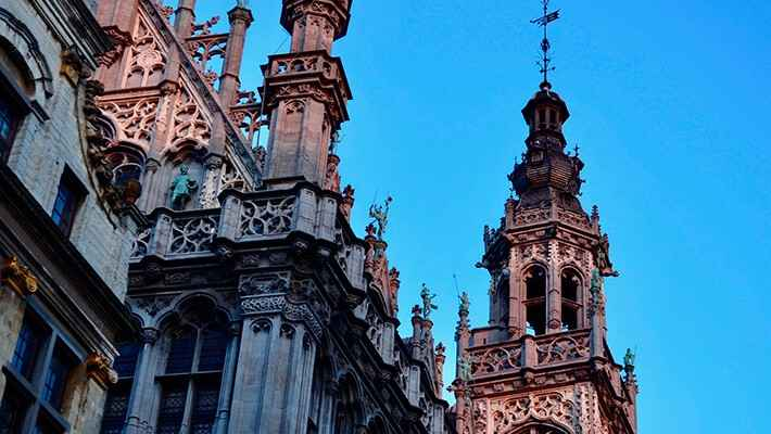 brussels-lower-city-free-walking-tour-6