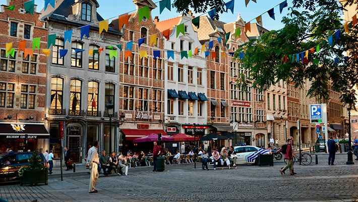 brussels-lower-city-free-walking-tour-7