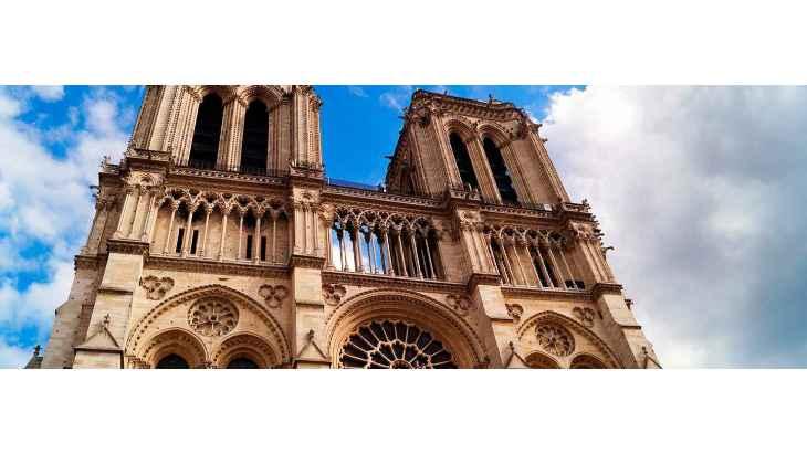 paris-free-walking-tour