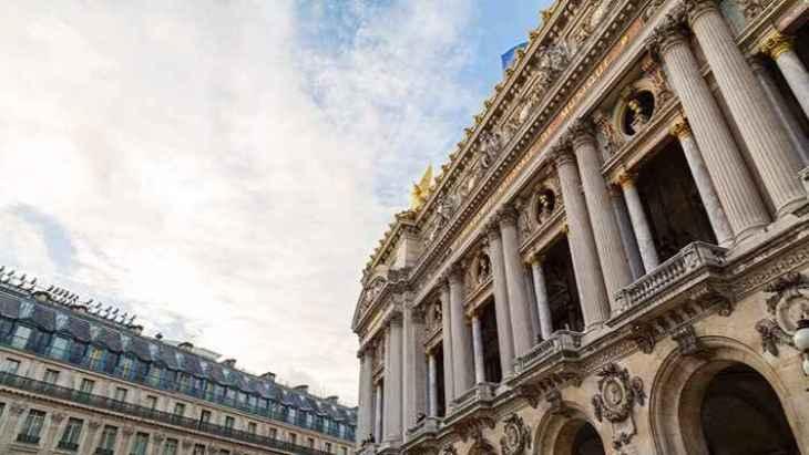 free-tour-por-paris-1