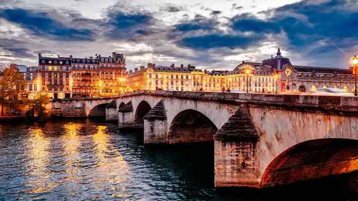 free-tour-por-paris-2
