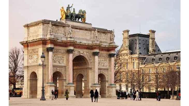 free-tour-por-paris-3