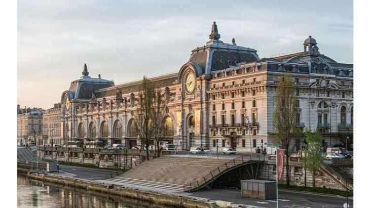free-tour-por-paris-4