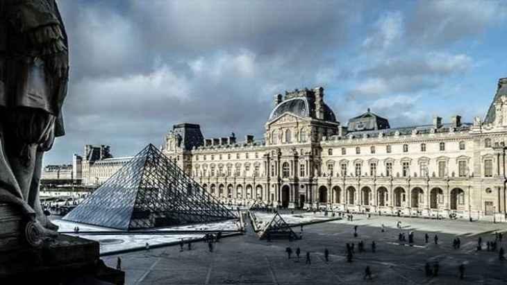 paris-private-tour-1