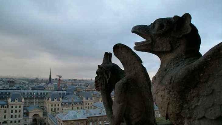 paris-private-tour-6