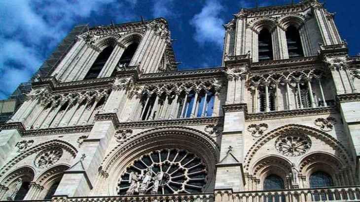 paris-private-tour-7