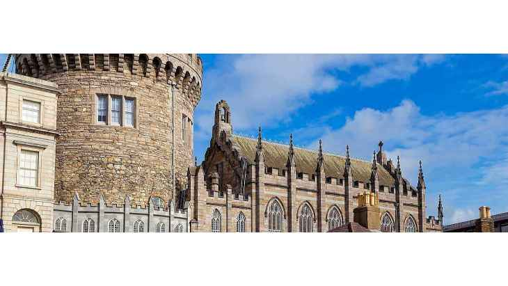free-tour-dublin-imprescindible