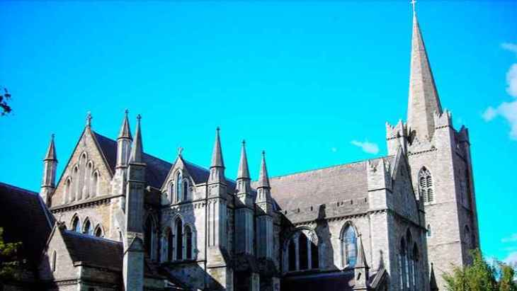 dublin-private-tour-1